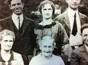 Legacy Pioneer Mothers