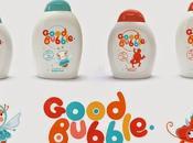Good Bubble Range Review