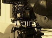 Vote Vernon Simpkins Best Director!