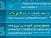 Tips Content Marketing