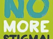 Mental Health Awareness Month: Conquering Stigma