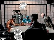 Reed Richards Fantastic Four Biggest Dick Ever