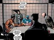 Reed Richards Fantastic Four Biggest Dick Ever