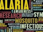 Lariam Dreams: Malaria Madness?