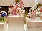 Crabtree Evelyn Mother's Gift Boxes (May-Jun 2014)