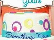 Book Review: Something (Confectionately Yours Lisa Papademtriou