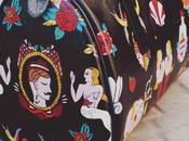 Most Amazing Handbag Ever (new