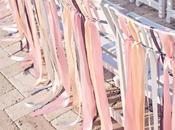Unique Ways Sash Folding Chair