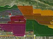 Attributes Landmarks Tracking Software
