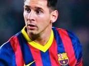 List Footballers