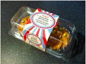 REVIEW! Limited Edition Tesco American Bakery Range
