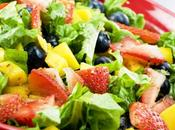 Points Keep Mind While Prepare Salad