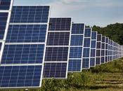 Advantages Disadvantages Renewable Energy