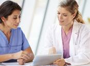 Growing Number Pelvic Surgery Women