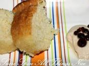 Milk Sponge Cake with Coffee Mascarpone Caviar