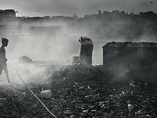 World's Worst Toxic Pollution Problems