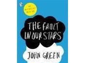 Fault Stars- John Green