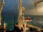 Project Uses Offshore Platforms Energy, Aquaculture, Transport