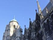 Travelogue Vienna