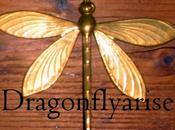 Dragonfly Arise