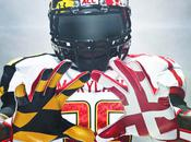 Foozbawww Friday NCAA Uniforms