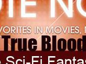 Vote True Blood People's Choice Awards