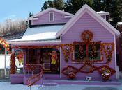 Wordless Wednesdays: Park City's Cute Cottages