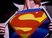 Truth About Supermen Wonder-women