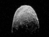 Asteroid 2005 YU55 Near Miss with Earth: Doomsday Averted (again)