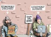 Occupy Wall Street Antonio Branco