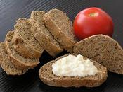 Gluten-free Best Your Kids?