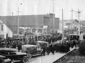 GUEST BLOGGER: Copeland Remembering Centralia Tragedy November 1919
