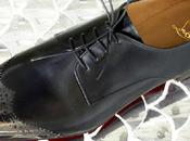 Holiday Shoes Men: Christian Louboutin