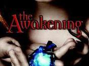 Mini-Review: Awakening