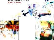 Pride Various Tracks