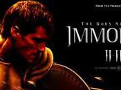 Immortals Film Review