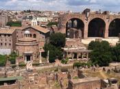 When Rome: Colosseum Palatine Hill