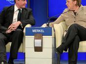 David Cameron Calls Britain Take Back Power from Angela Merkel Demands Closer Union