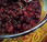 Cranberry Sauce Perfection