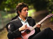 Jason Mraz Official Website