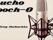 NEBRASKA FOOTBALL: Mucho Hooch-O Keeping Huskers' Focus
