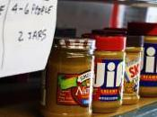 Indiana Food Pantry: Little Indiana's Message