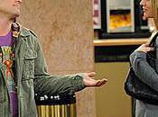Bang Theory 5x09: Ornithophobia Diffusion