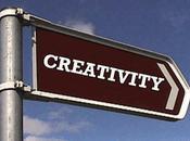 Teaching Critical Creative Thinking Global Education Setting