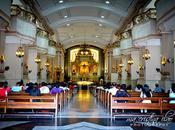 Photoblog: Cebu Metropolitan Cathedral