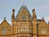 Tyntesfield: Digging Deep Winning English Heritage Angels Award