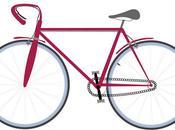 Drive Like You're Riding Bike!
