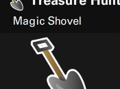Shovel's Unearthed Treasures Free Music Your Ears