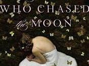 Mini-Review: Girl Chased Moon