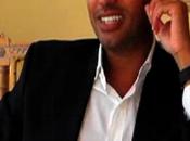 Saif al-Islam Gaddafi Captured Trying Flee Libya, Questions Raised Over Fair Trial